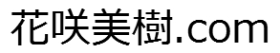 花咲美樹.com